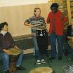 1999 - Trommelkurs Adama Karama.jpg