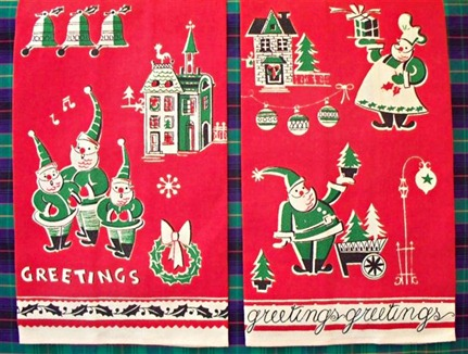 Show Towels_Greetings xmas .49 (Small)