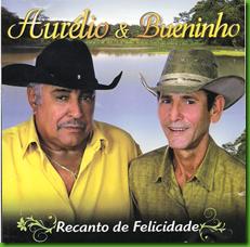 Aurlio-Bueninho_thumb2