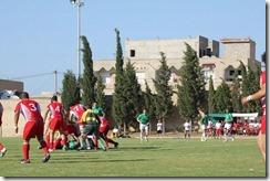 2012-tunisia-algeria-5