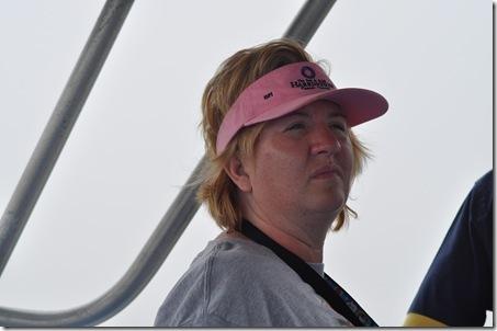 06-06-11 Tybee Beach 039
