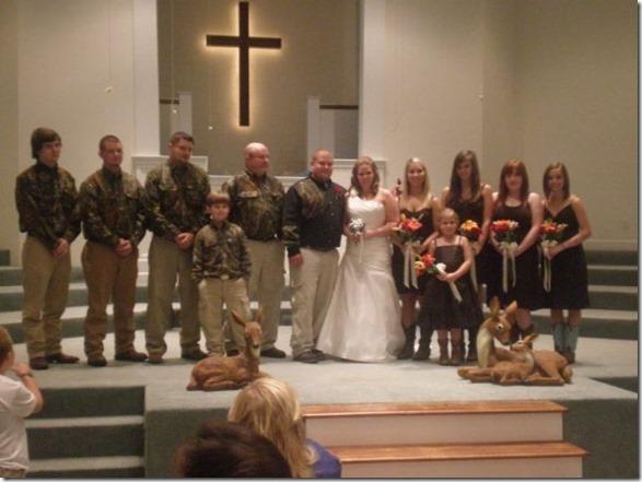 funny-wedding-photos-2