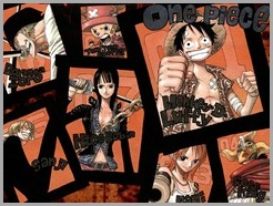 one_piece_game_puzzle_download-one-piece-wallpaper.blogspot.com