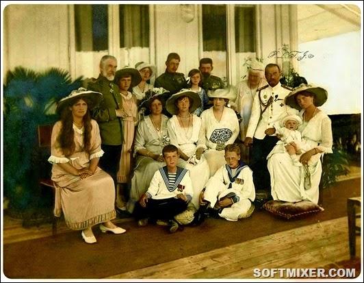 1914_by_otmaafan91-d5bxrso