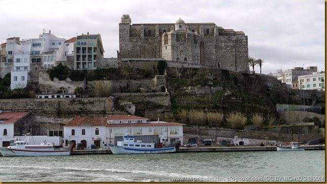 Menorca - 077