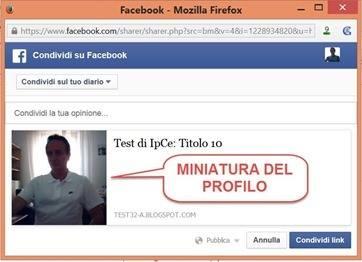 anteprima-condivisione-facebook