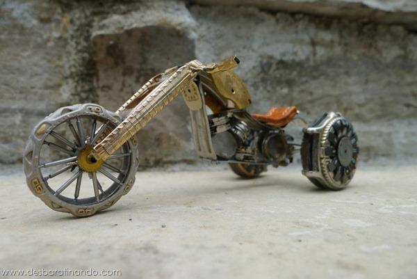 moto-motocicleta-relogio-relogios-desbaratinando (31)