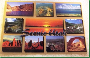 5 postcards 003