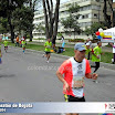 mmb2014-21k-Calle92-0603.jpg
