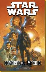 star-wars-omnibus-sombras-del-imperio_9788415866947