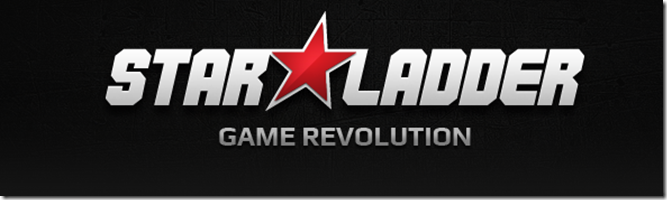 Dota 2: Alliance vs Kaipi in StarLadder VII