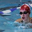 InternationaalZwemtoernooi 2009 (103).jpg