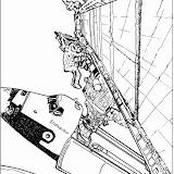 estacion espacial-11.jpg