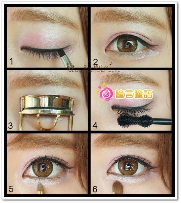 日本ROYAL VISION隱形眼鏡-Macaron馬卡龍咖44e104a9gx6Cw5qWw14f2&690
