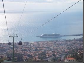Madeira 054