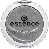 ess_Mono_Eyeshadow11