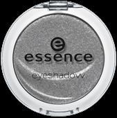 ess_Mono_Eyeshadow11