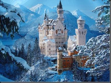 neuschwanstein-castleny