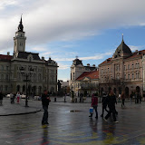 Novi Sad (17).JPG