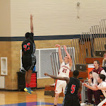 Basketball vs Kenwood 2013_15.JPG
