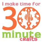 I-make-time-for-30-minute-crafts