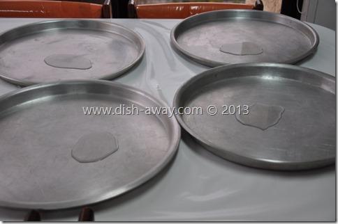 Lahm Bi Ajin Recipe by www.dish-away.com