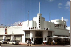 art_deco_miami