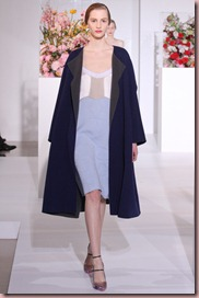 jil_sander___pasarela__326207094_320x480