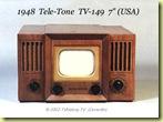 1948-Tele-Tone-TV149-7in
