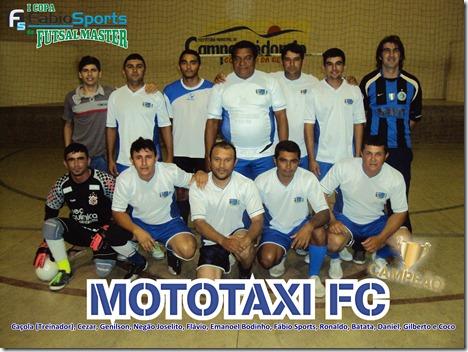 mototaxifc-copafabiosports-wesportes-futsal-camporedondo-campeao