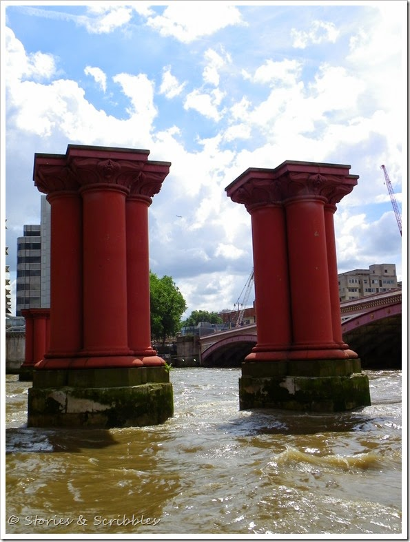 London 397
