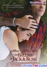 Bản Ballad Của Jack Và Rose