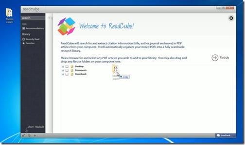 readcube2