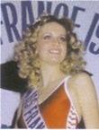1979 Sylvie Parera