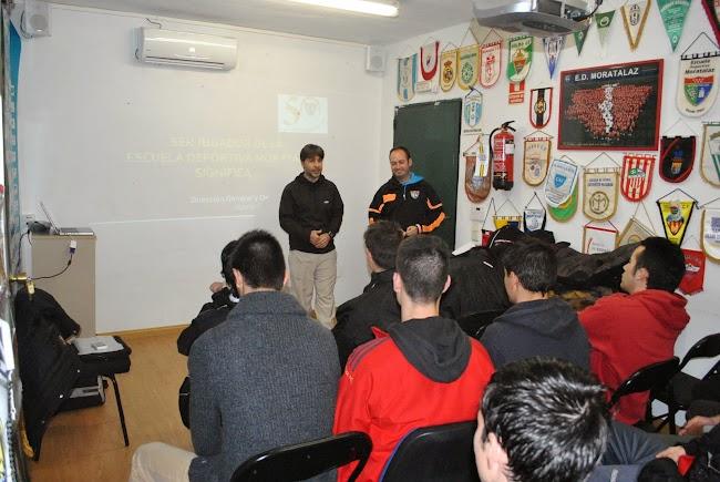 reunion guti equipos 011.JPG