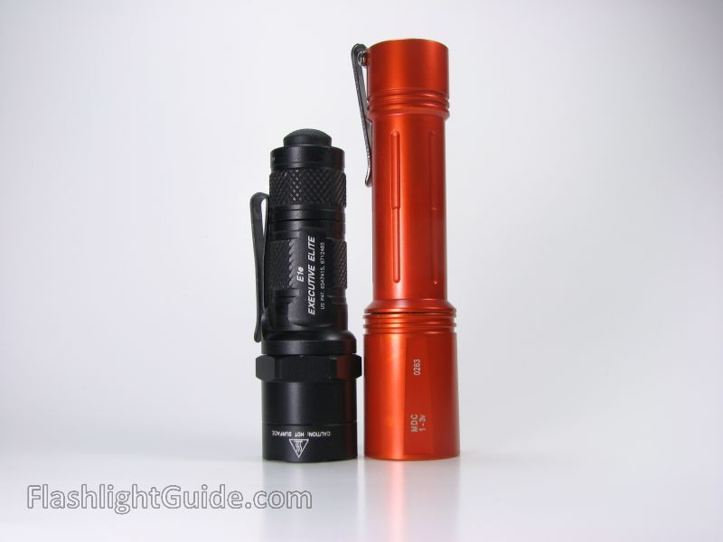 FlashlightGuide_4370