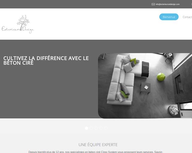 Béton_ciré_décoratif_-_2014-11-24_01.35.08.png