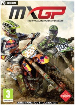 533adf1d63515 MXGP   PC Full   RELOADED