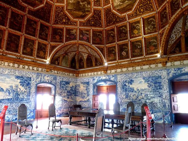 interior-palacio-nacional-de-sintra.JPG