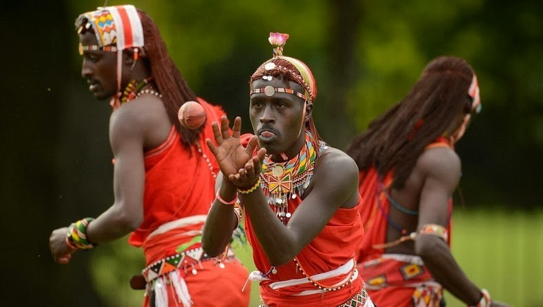 maasai-cricket-warriors-20
