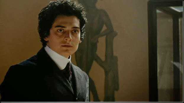 aneurin_barnard_image-G_the-adventurer-the-curse-of-the-midas-box
