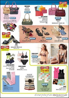 Metrojaya-Amazing-Sales-2011-h-EverydayOnSales-Warehouse-Sale-Promotion-Deal-Discount