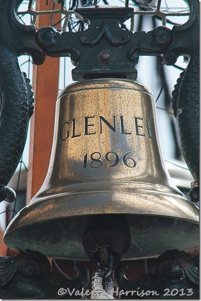 33-Glenlee