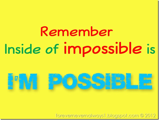 I'm-Possible-by-Jill-Samter