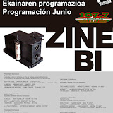 zinebi-2012 (1).jpg