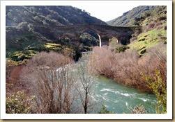 leito do rio (2)