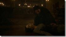 Gane of Thrones - 29 -45