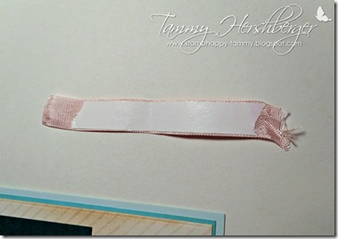 seam binding tape trick