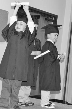 Q's Graduation 077