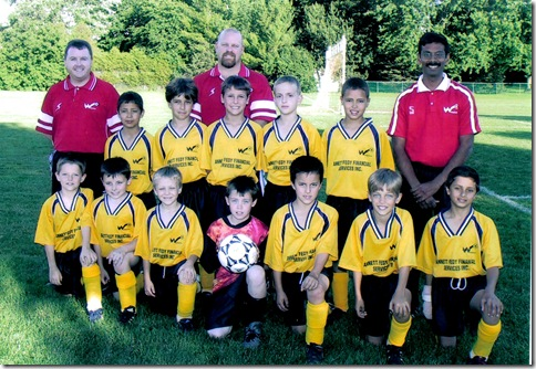 Waterloo_Panthers_2004